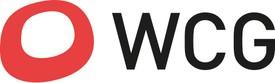 WCG (Warwickshire College Group)