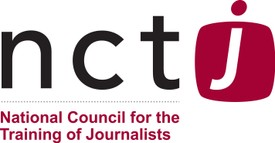 The National Council for the Training of Journalists