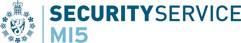 MI5 – The Security Service