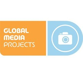 Global Media Projects