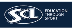SCL Education and Training