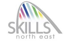 Skills North East