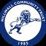 Millwall Community