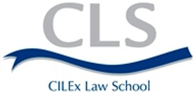 CILEx Law School