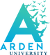 Arden University Open Day- 12th January 2019 - Tower Hill Study Centre