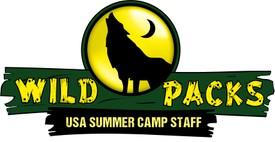 Wild Packs