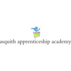 Asquith Apprenticeship Academy
