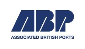 Associated British Ports
