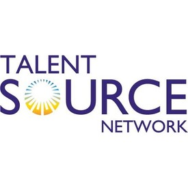 Talent Source Network