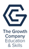The Growth Company Education and Skills