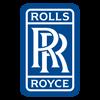 Rolls- Royce