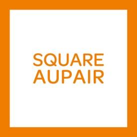 Square Aupair