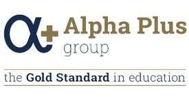 Alpha Plus Group