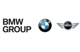 BMW Group UK Limited