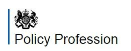 Policy Profession