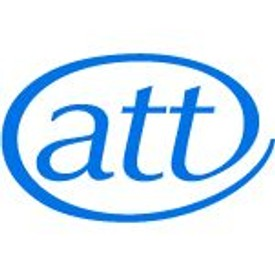 Association of Taxation Technicians (ATT)