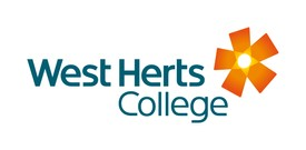 West Herts College